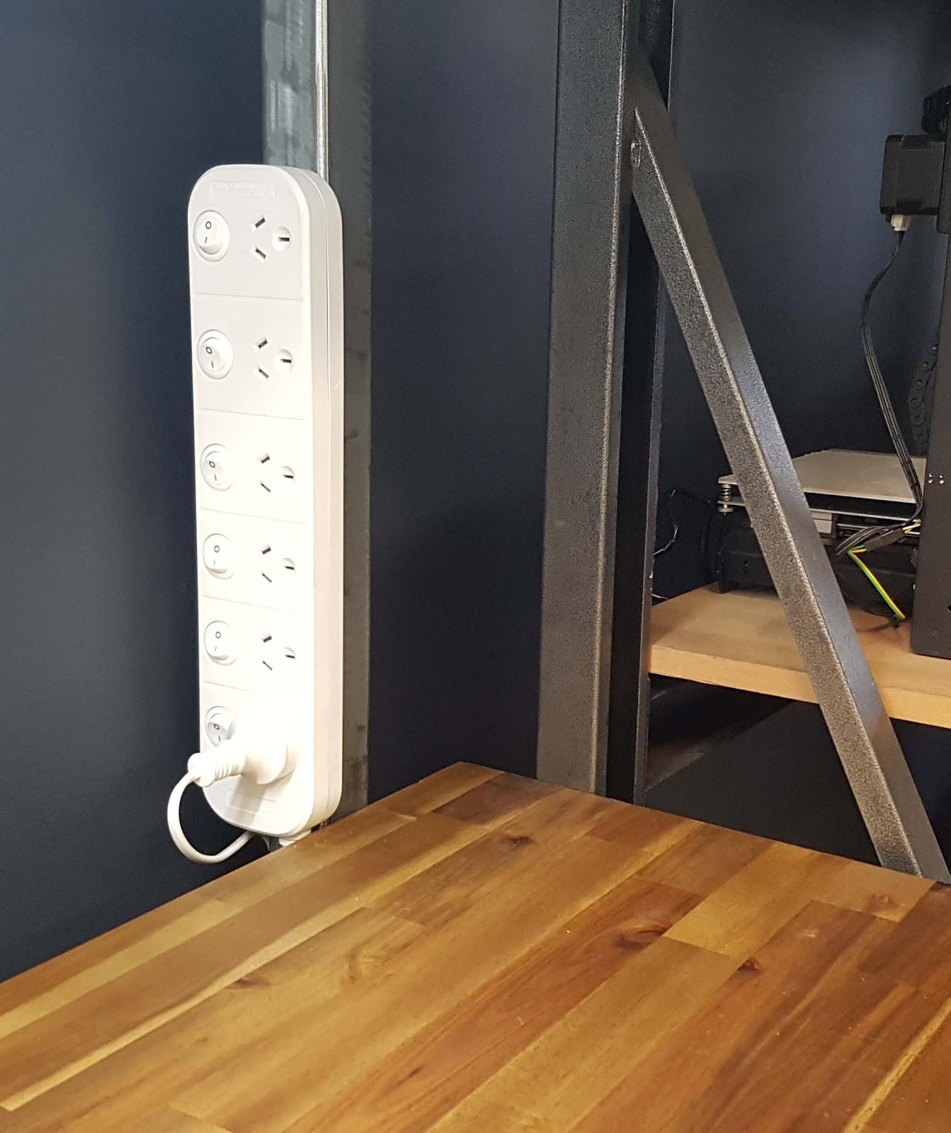 Power Board.jpg