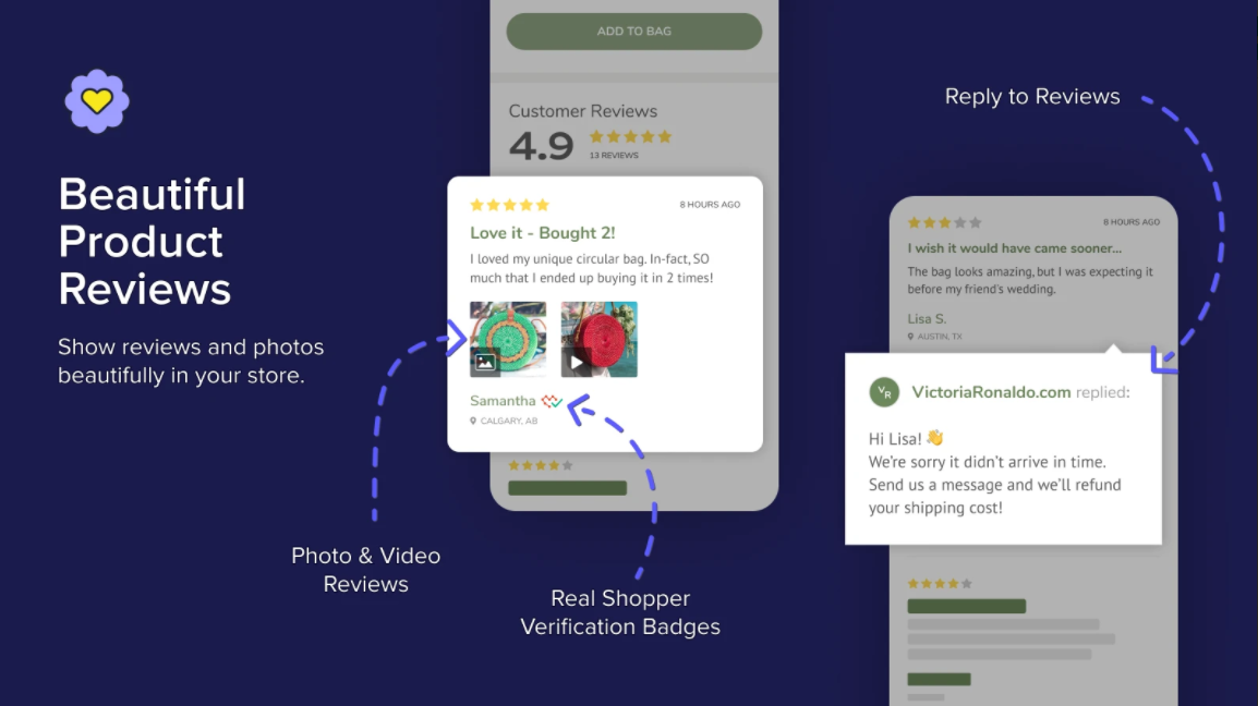 free Shopify product filter app