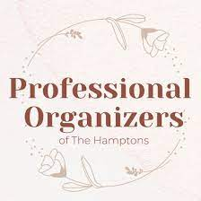 8 Tips To Help You Organize Your Home From Professional Organizers - Image 4