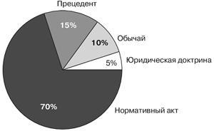 http://www.grandars.ru/images/1/review/id/4734/892ab737fc.jpg
