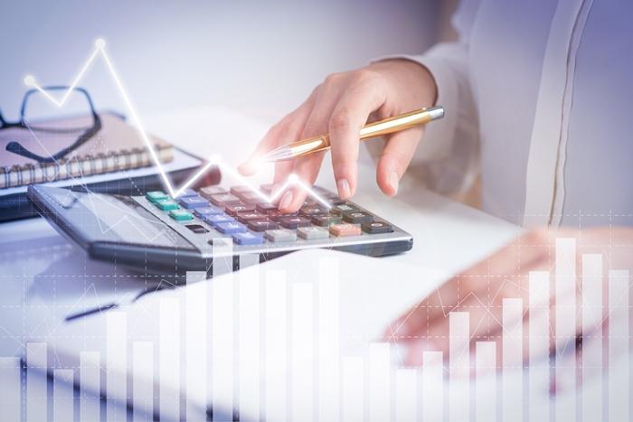 Aumenta la cobranza y las conversiones usando un botón de pago.