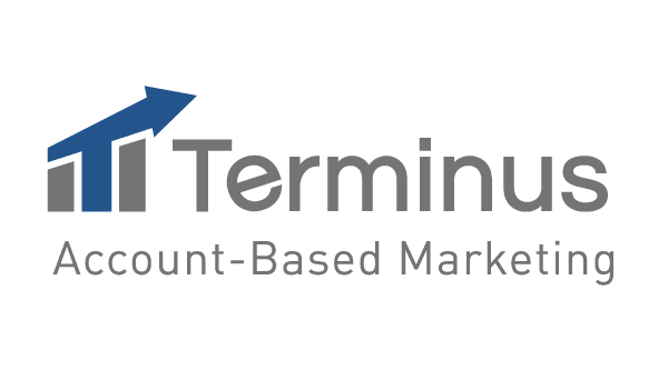 terminus-logo-600.png