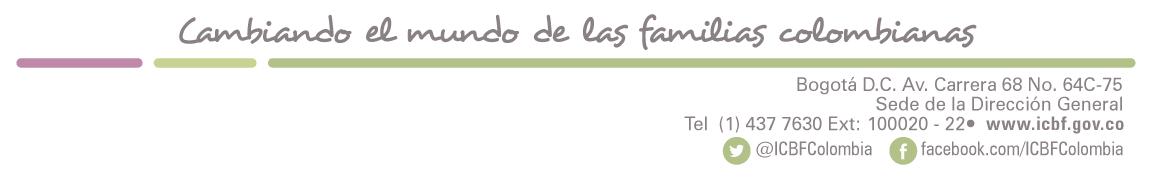 ICBF_Comunicado%20de%20Prensa_Carta-05%5b1%5d.png