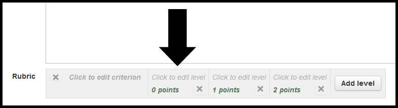 click level.jpg