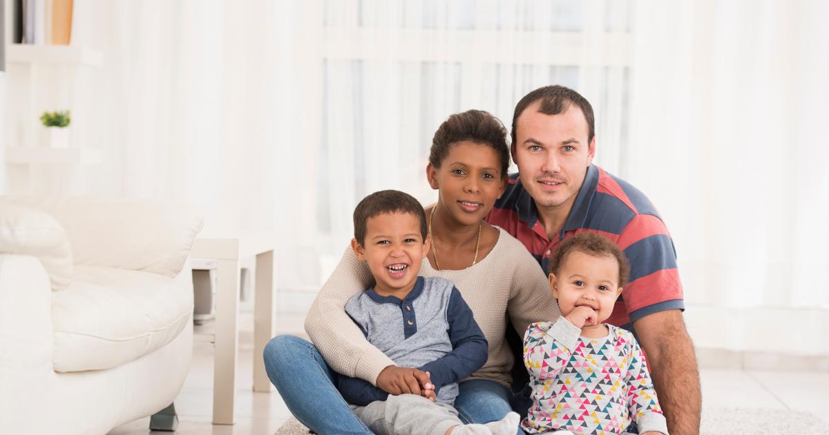 Online Aile (Çift) Terapisinin Avantajları Nelerdir?
