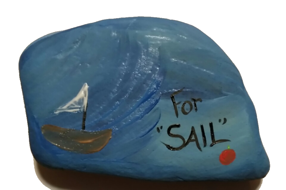 for sail rock.png