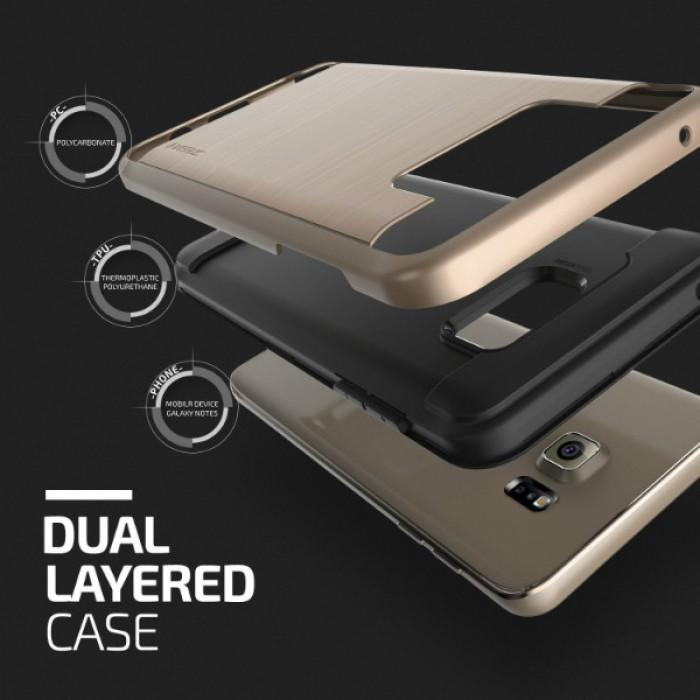 C:\Users\Ngan\Desktop\CAPTA SAMSUNG\jual-verus-samsung-galaxy-note5-case-verge-shine-gold-a21905-700x700.jpg