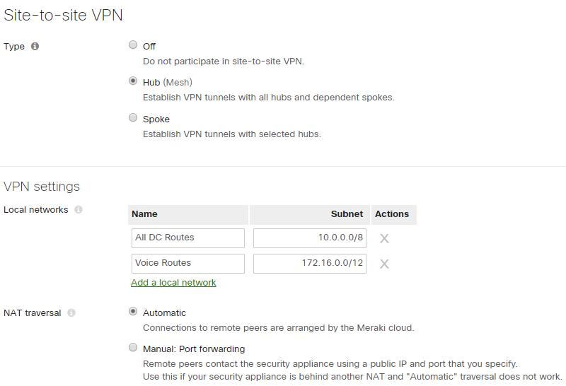 hub mesh local networks new screenshot.PNG