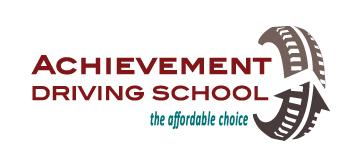 AchievementDrivingSchool_LOGO small.jpg