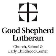 Welcome to Good Shepherd's School Registration