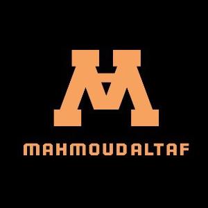 mahmoudaltaf300.jpg