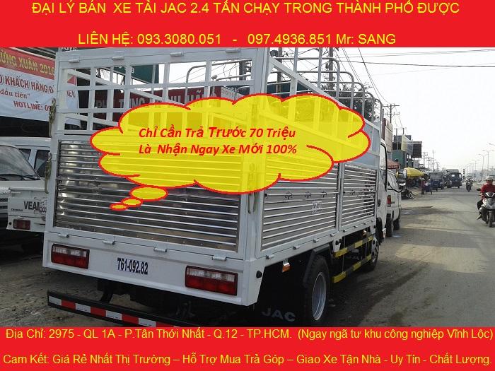 xe tải jac 2t4 thùng bạt.jpg