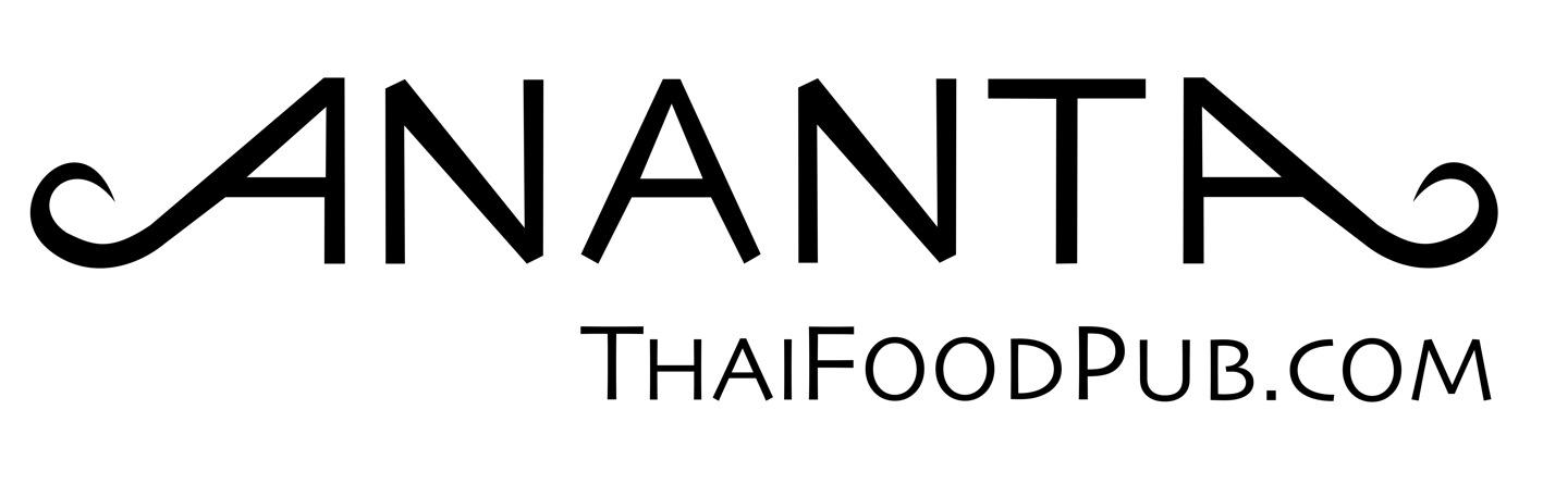 ananta-logo-normal-size.jpg