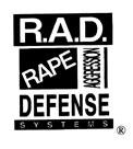 R.A.D. logo