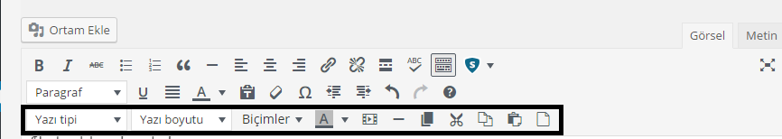 metin_editor.png