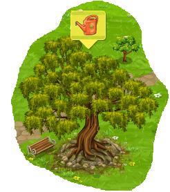 L'arbre de la coopérative NAE-D6Z74M9yl-FipNPdPd4yewCf8z9NvY6O12vFaKubsfqa0VWXY3NodI0vqGnTOhNXfJHjJRp8wnFy6H7hGf30_n5No9yWAaYDuZ-xpsYG_O2P4yMvT6XWkU0x3dlT11Z0w5cD
