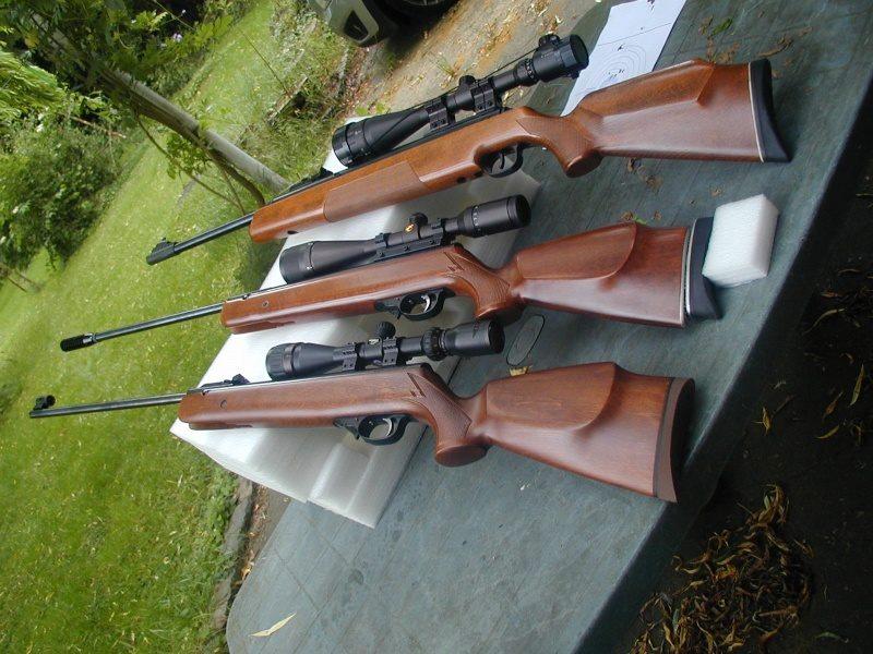 NAhK3BezP7eUPBJMefO6SUH3 lkbUEmLGd4UnfEz d69i5dL7JGMmzbUba5iUCYO zIXQ9 Z8013aOftRb0CNQ5U9VoBf 5AuI4bx9ztvGU27dKCogH4NFD7  1Dih7pdn6lOniD Best Break Barrel Air Rifle that Hits Like a Champ (Reviews and Buying Guide 2021)