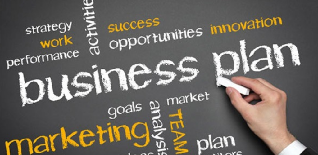 hotel business plan in song do To make the best impression on banks and investors, your plan should be presented using the standard business plan outline format here's how to do it.