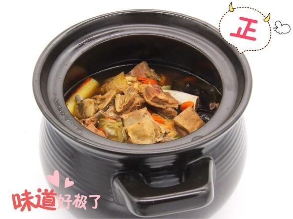 重1800克(適合3~4人食用)/NT$429
