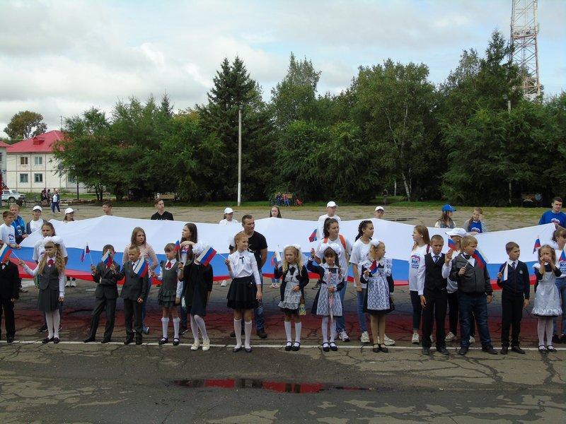 http://ivanovka-dosaaf.ru/images/dsc06358.jpg