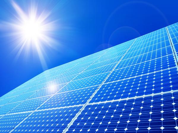 Tấm pin năng lượng mặt trời SolarBK có những loại nào? - ảnh 1