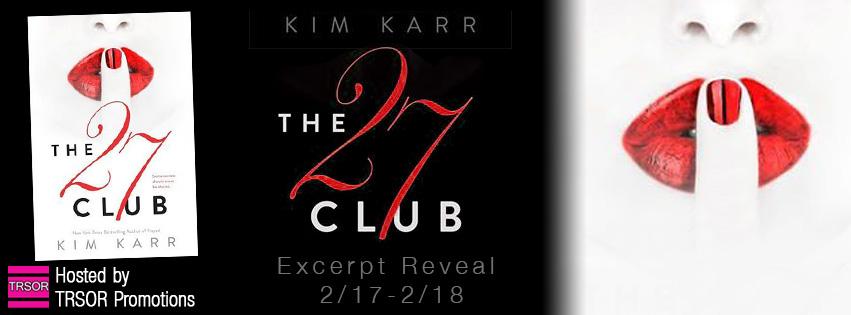 the 27 club excerpt reveal.jpg