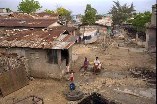 http://worldcantwait-la.com/sp-pix/haiti-2.jpg