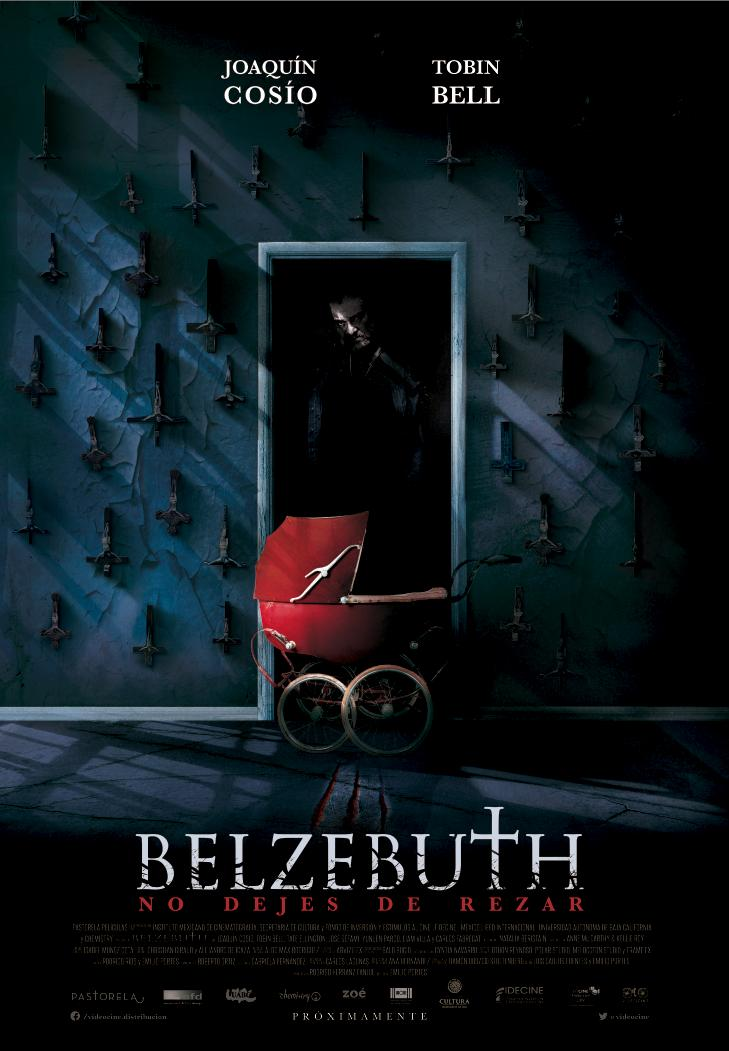 Image result for where can i watch the belzebuth