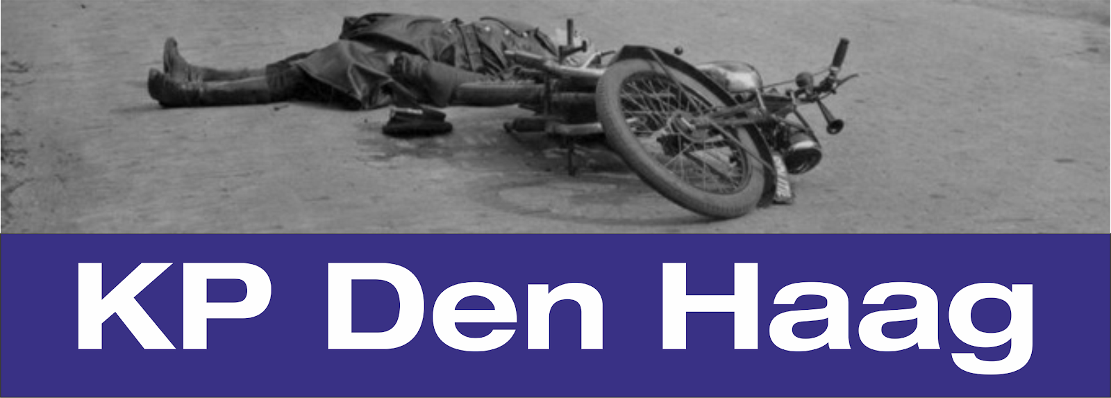 KP Den Haag banner.png