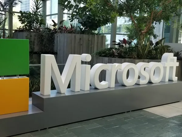 11 tech startups to get mentorship under Microsoft and Invest India 2