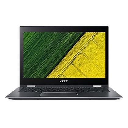 Laptops - Bergen IT