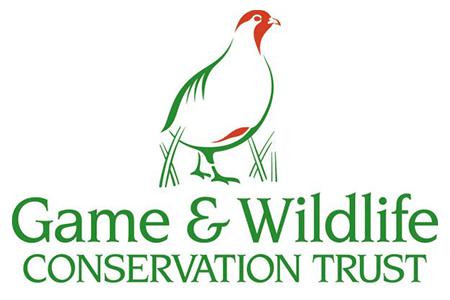 GWCT Logo