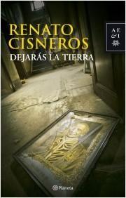 ../Desktop/portada_dejaras-la-tierra_renato-cisneros_201707141825.jpg