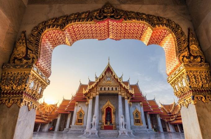 C:\Users\panomt\Downloads\Wat Benjamabopit.jpg