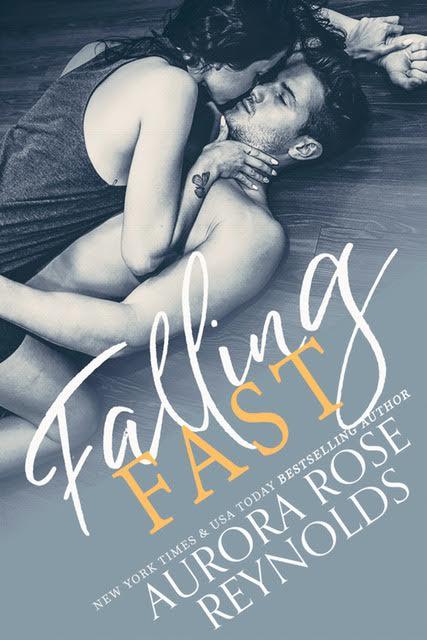 falling fast cover.jpg