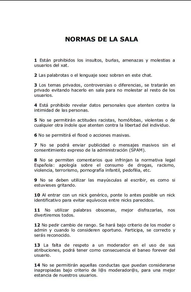 normas1.jpg