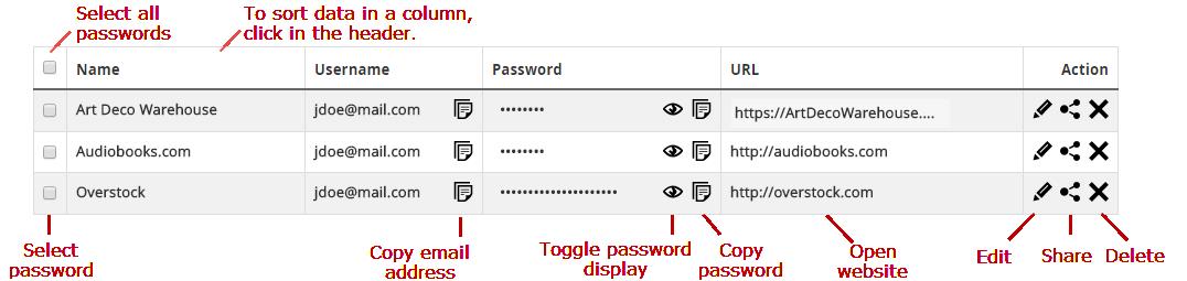 PasswordList_Labeled.png