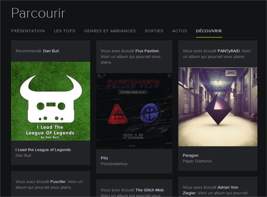 Spotify - Poppy Ackroyd – Aliquot.jpg
