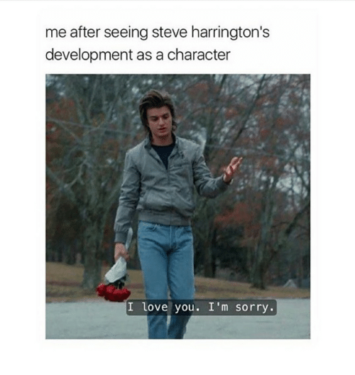 me-after-seeing-steve-harringtons-development-as-a-character-i-28858515.png