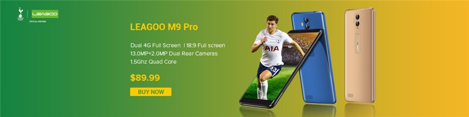 Details about LEAGOO Z6 3G Smartphone 4 97 Inch Screen Android 6 0 MT6580M  Quad Core 1 3GHz 1G
