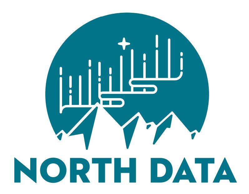 Bildergebnis für north data