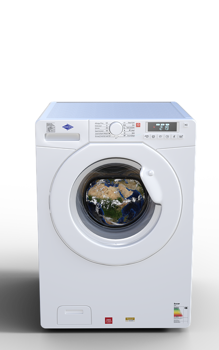 http://maxpixel.freegreatpicture.com/static/photo/1x/Wash-Drum-Washing-Drum-Washing-Machine-Globe-1786385.png
