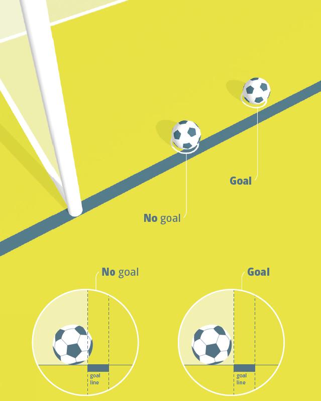 offside peraturan sepak bola
