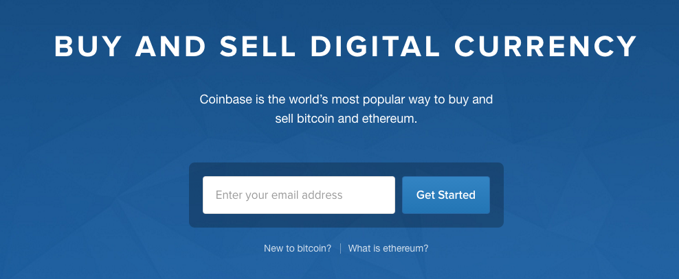 How to Sign Up For Bitcoin (and Get Significant Happy Hippo Discounts)