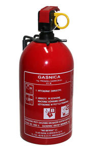 gasnica-proszkowa-1-kg-bc.jpg