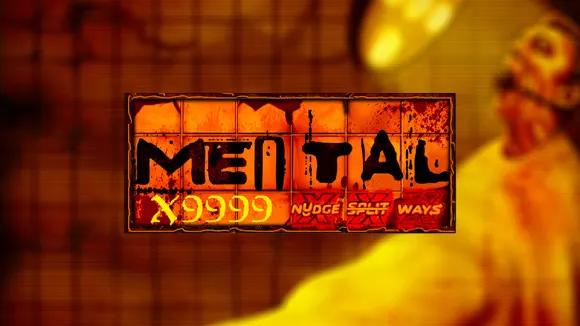 Mental X9999 buy a bonus