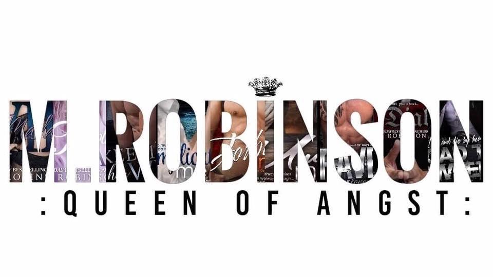 M.Robinson Banner.jpg