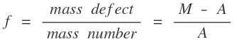 daum_equation_1423993070671