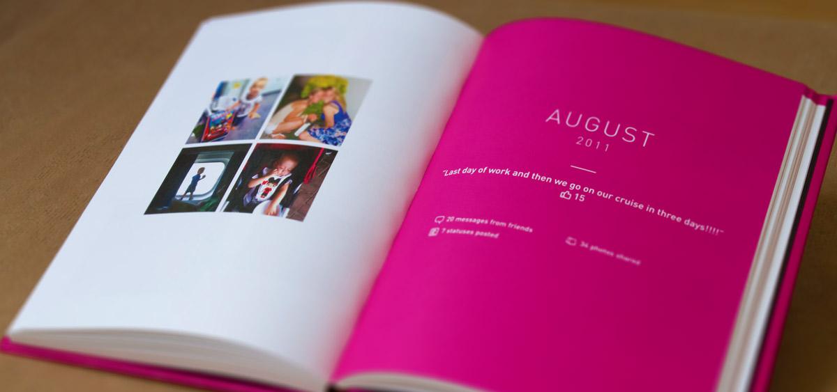 my social book.jpg