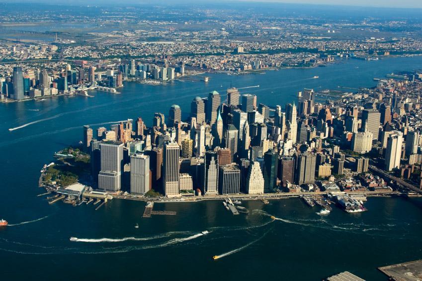 https://civitatis.cachefly.net/guias/nuevayork/fotos/paseo-helicoptero-nueva-york.jpg